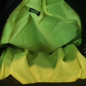 adidas Bags - Stoddert Soccer Backpack